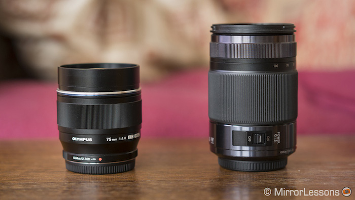 75mm vs 35-100mm product shots-1