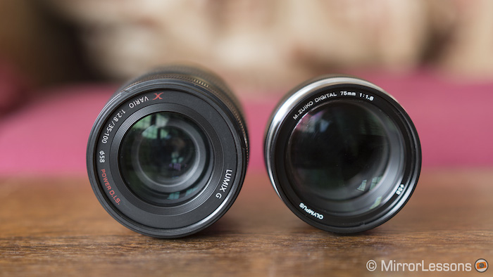 75mm vs 35-100mm product shots-2