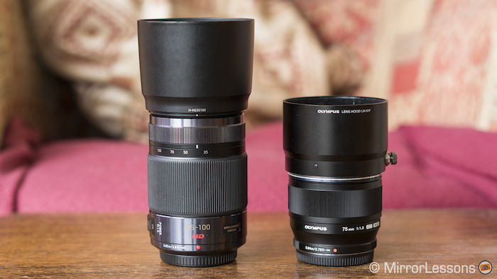 75mm vs 35-100mm product shots-4