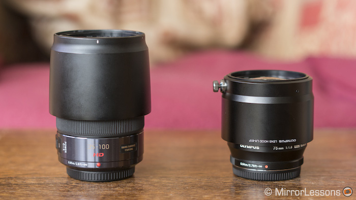 75mm vs 35-100mm product shots-5