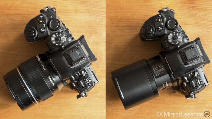 olympus 60mm vs 75mm-7