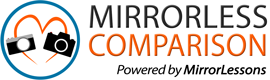 mirrorless-comparison-logo