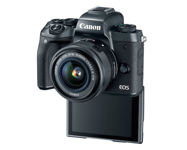 canon-eos-m5-tilting-screen
