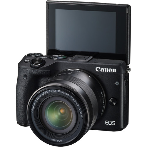 canon-eos-m3-tilting-screen
