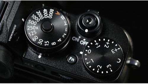 xt2-physical-dials