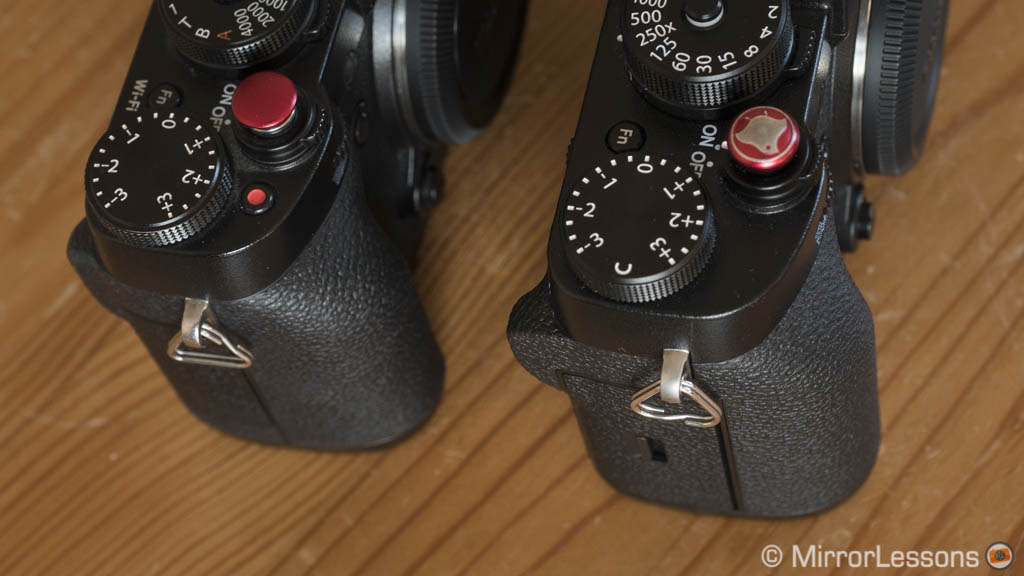 fujifilm-x-t1-vs-x-t2-product-9