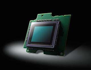 g85-sensor