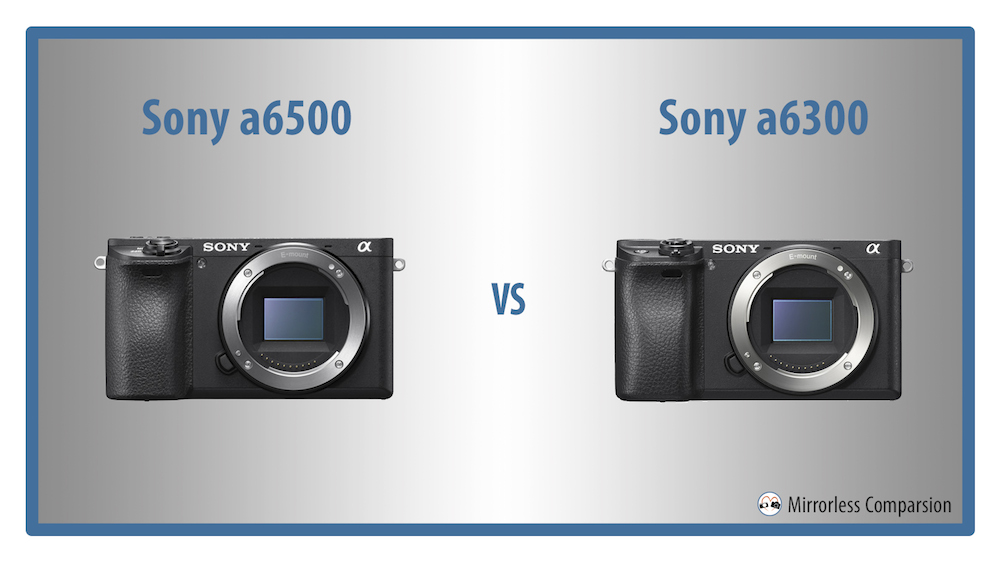 How to check sony a6000 serial number | A7 - 2019-01-15