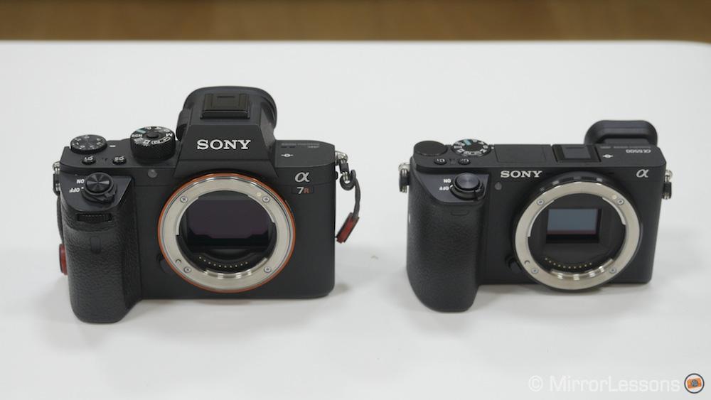 sony-a6500-vs-a7rii-1