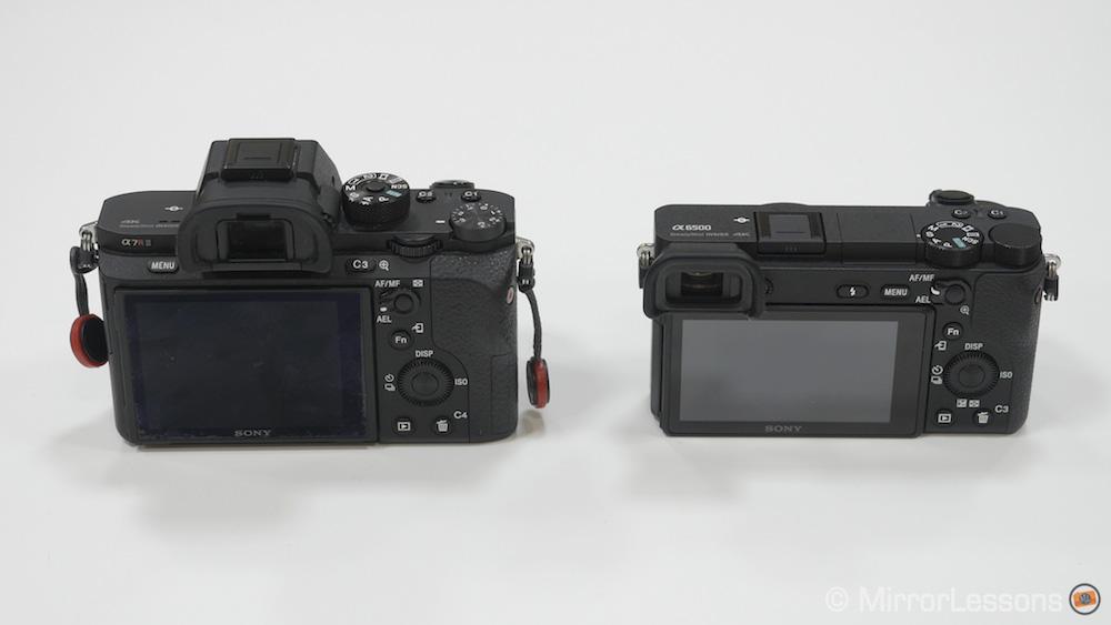 sony-a6500-vs-a7rii-3
