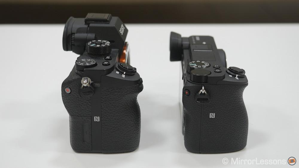 sony-a6500-vs-a7rii-4