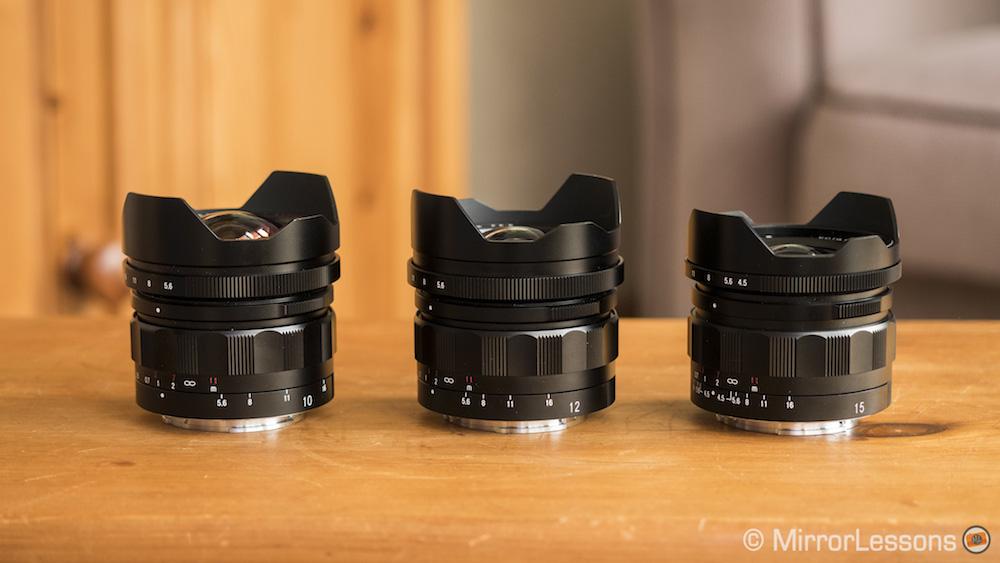 voigtlander-10mm-vs-12mm-vs-15mm-2