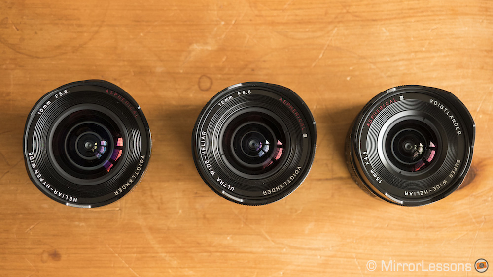 voigtlander-10mm-vs-12mm-vs-15mm-3