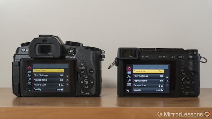 gx85-vs-g85-menu-1