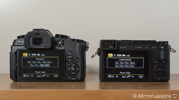 gx85-vs-g85-photo-styles-1