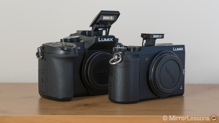 lumix-g85-vs-gx85-7