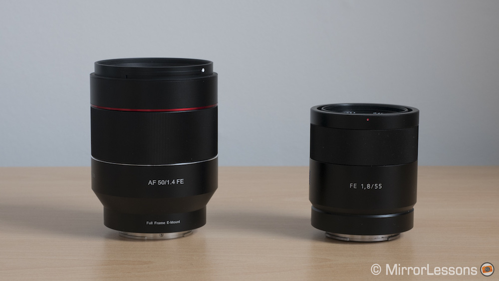samyang-50mm-vs-sony-55mm-comparison-4