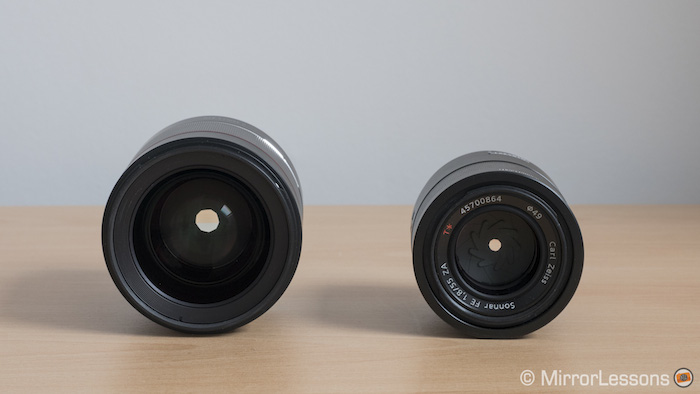 samyang-50mm-vs-sony-55mm-comparison-6