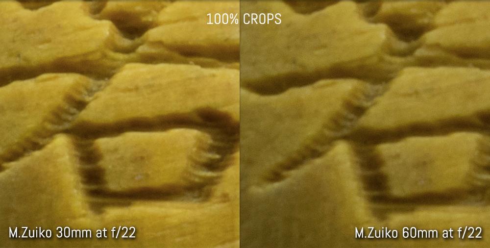30mm-vs-60mm-22