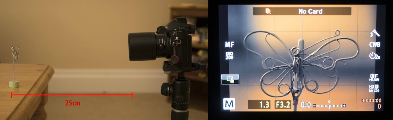 60mm-close-focus