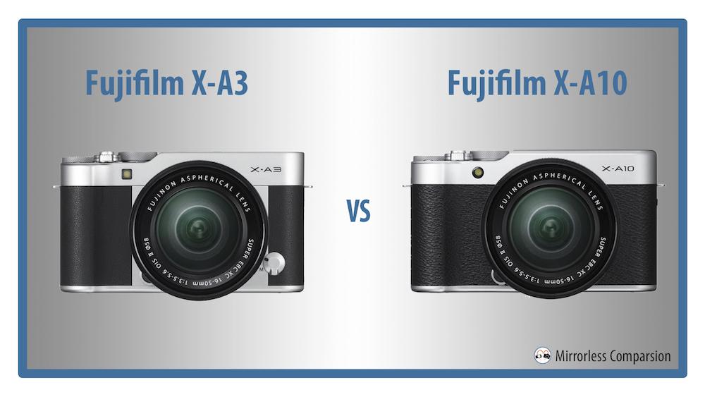fujifilm-xa3-vs-xa10