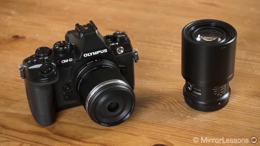 olympus-m-zuiko-30mm-vs-60mm-macro-1