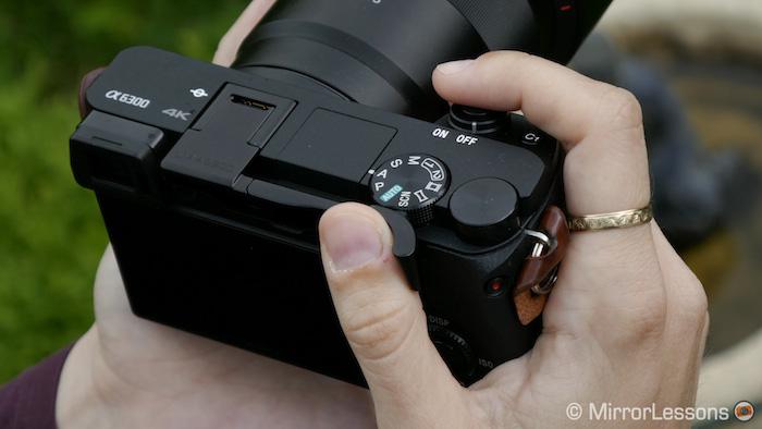 a6300-1 lensmate
