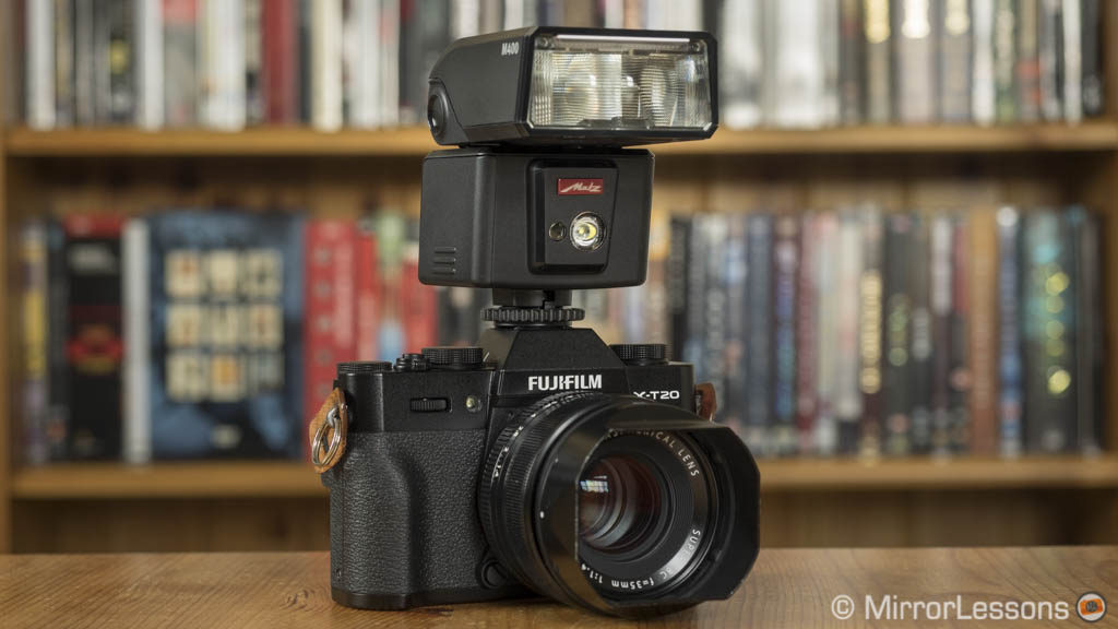 fujifilm x-t20 best accessories