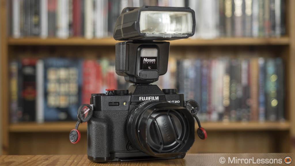 fuji xt20 best accessories