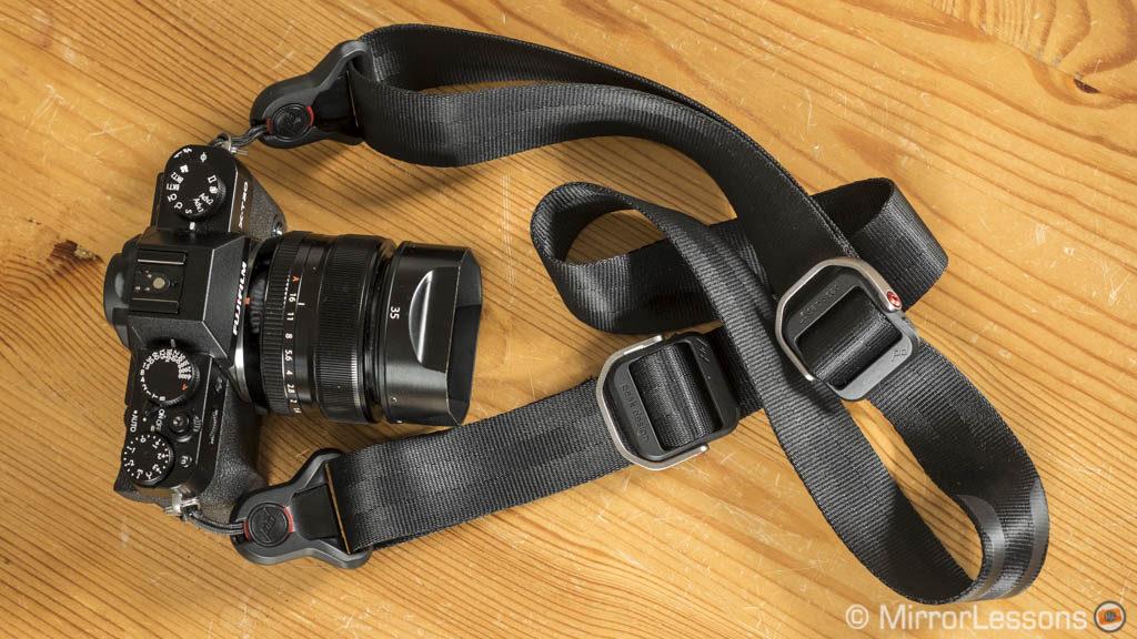 best accessories fuji xt20