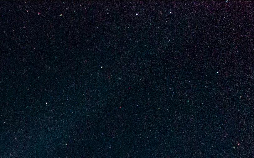 Laowa 7 5mm f/2 vs the MFT Wide-Angle Zooms – Quick comparison