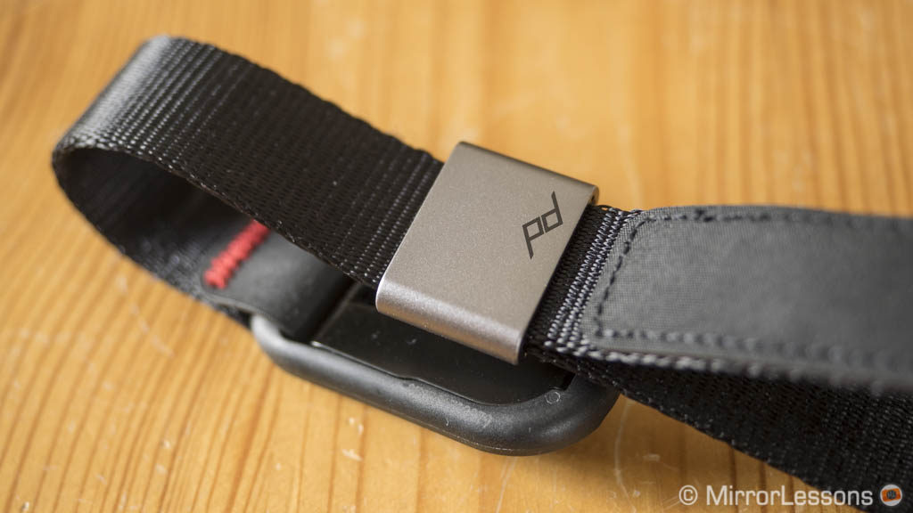 best sony accessories