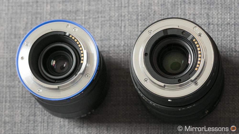 tokina firin 20mm vs zeiss loxia 21mm productshots-2