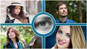 The Best Portrait Lenses for the Fuji X Series (X-T2, X-T20, X-Pro2, X-E3, etc.)