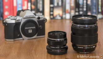 olympus 12mm vs 12-40mm featured image-1