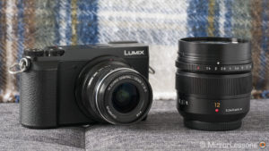 olympus 12mm vs panasonic 12mm product shots-6