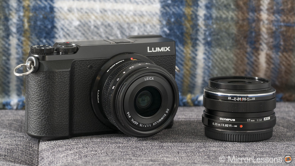 panasonic 15mm vs olympus 17mm-7