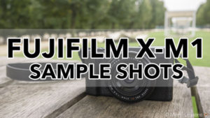 fujifilm xm1 sample images 08