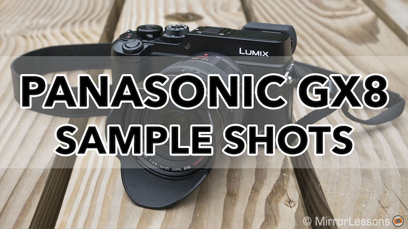 panasonic lumix gx8 sample photos