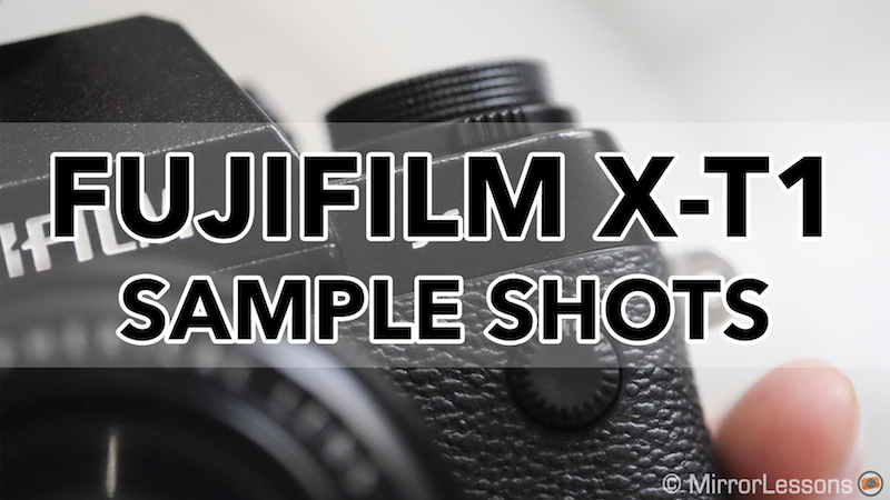 fujifilm xt1 sample images