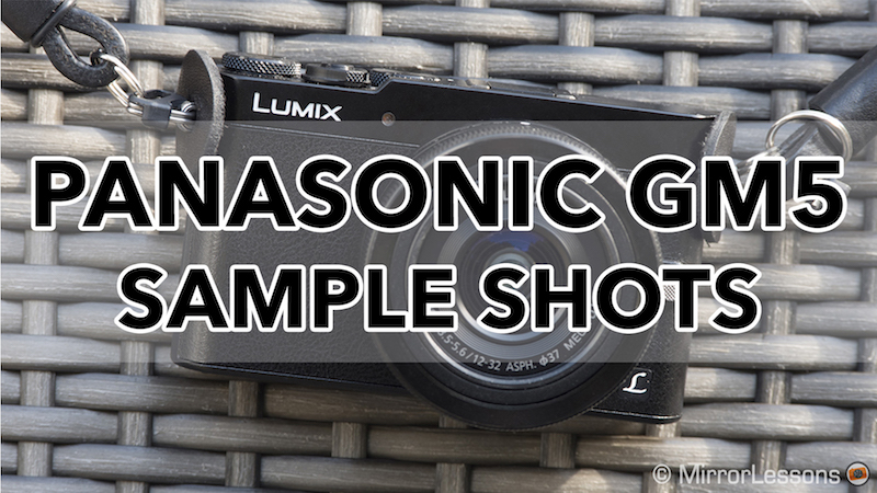 panasonic lumix gm5 sample images 01