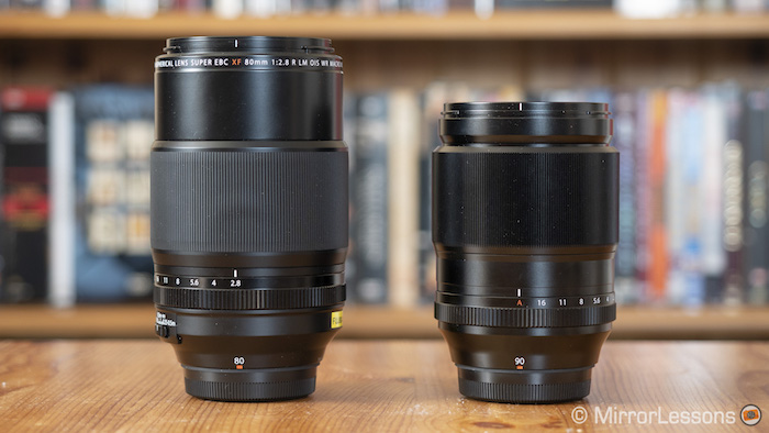 fuji xf 80mm vs 90mm-1