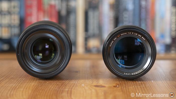 fuji xf 80mm vs 90mm-3