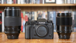 fuji xf 80mm vs 90mm
