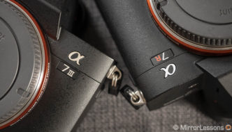 Sony A7 III vs A7R III – The complete comparison