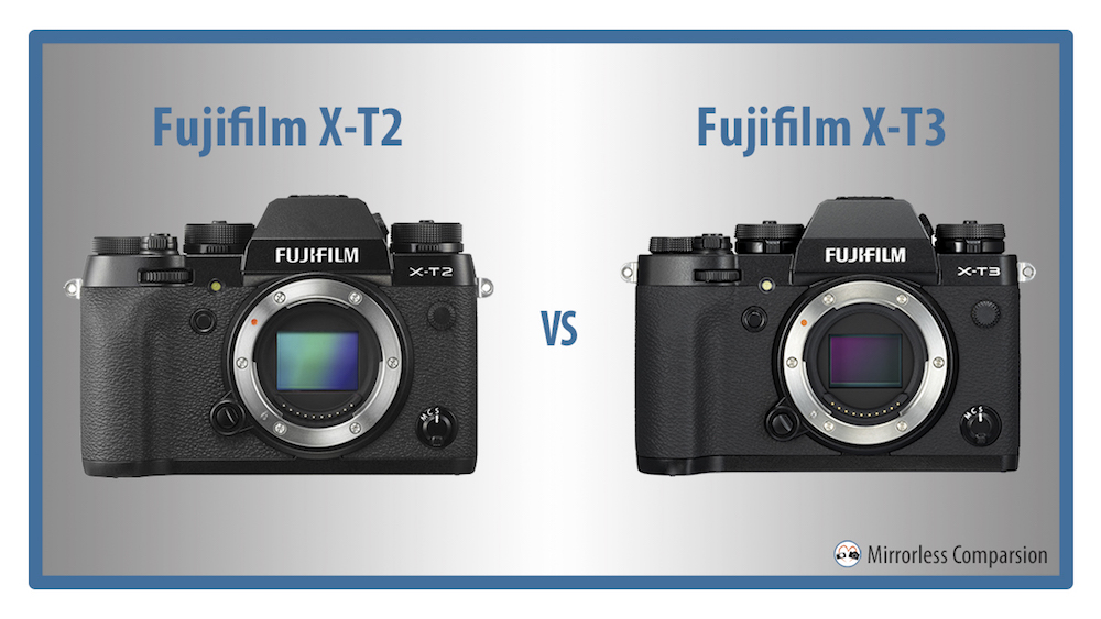 fuji xt2 vs xt3 featured