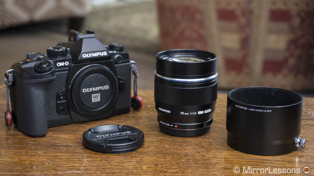 Olympus-75mm-review-featured