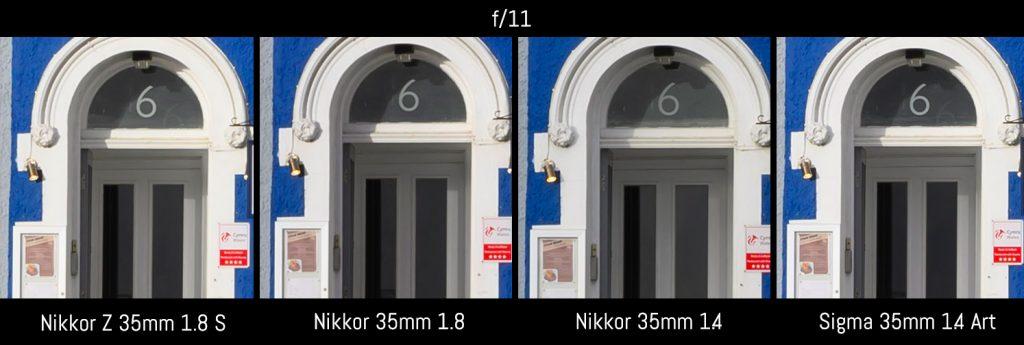 nikon 35mm 11