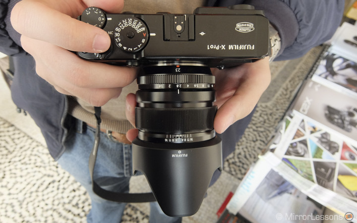 XF-23mm-hands-on-product-2-720x450