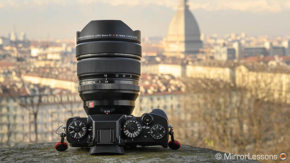 fujifilm xf 8-16mm-1